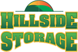 Hillside Storage